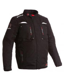 Куртка Bering Bellick, Фото 1