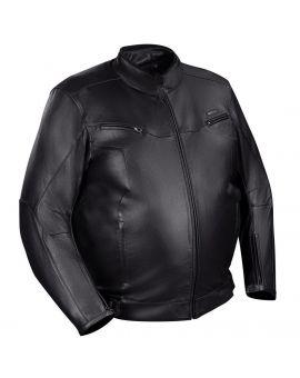 Куртка Bering Gringo King Size, Фото 1