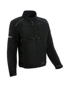 Куртка Bering Maestro, Фото 1
