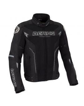 Куртка Bering Mistral, Фото 1
