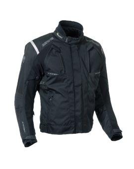 Куртка Bering Mono, Фото 1