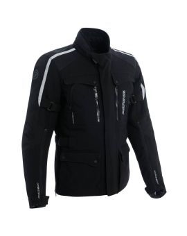 Куртка Bering Odyssee, Фото 1