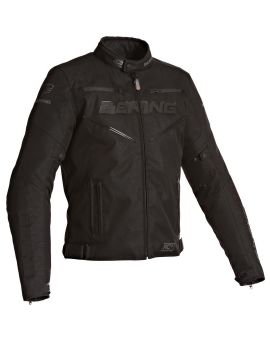 Куртка Bering Onyx Evo, Фото 1