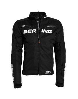 Куртка Bering Onyx, Фото 1