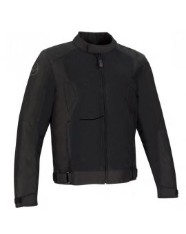 Куртка Bering Riko, Фото 1