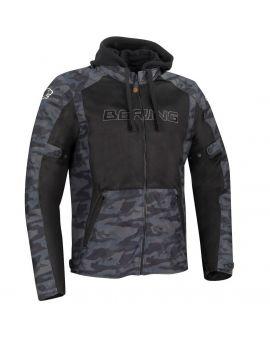 Куртка Bering Spirit, Фото 1