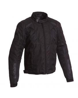 Куртка Bering Tiago, Фото 1