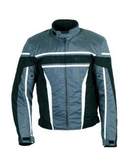 Куртка Blh Benett, Фото 1