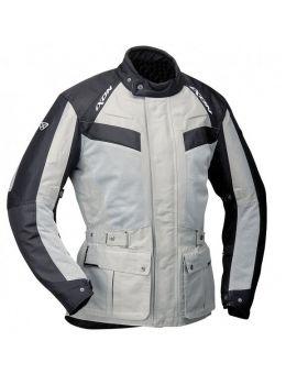 Куртка Ixon Canyon, Фото 1