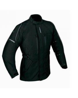 Куртка Ixon Specious, Фото 1