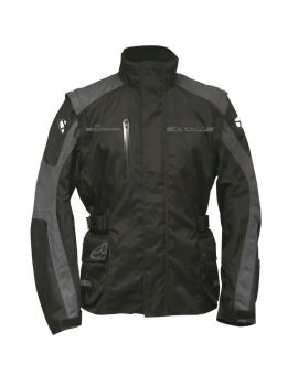 Куртка Ixon Technic, Фото 1