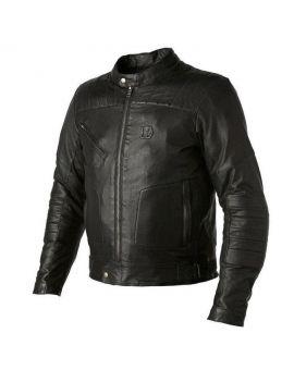 Куртка Kappa Garage Evo, Фото 1