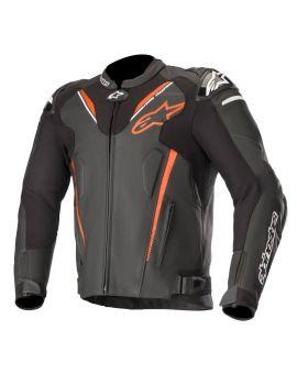 Куртка мотоциклетная Alpinestars Atem V3, Фото 1