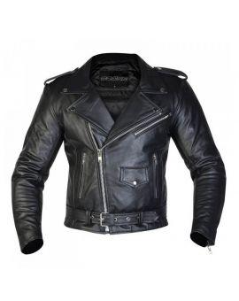 Куртка Ozone Ramones, Фото 1