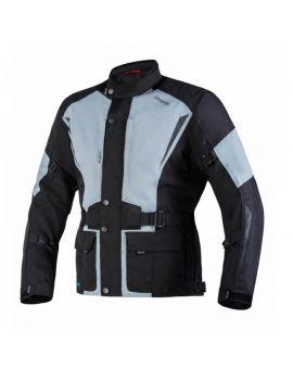 Куртка Ozone Traker, Фото 1