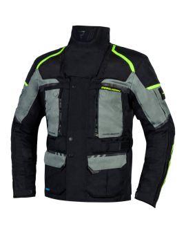 Куртка Rebelhorn Cubby IV, Фото 1