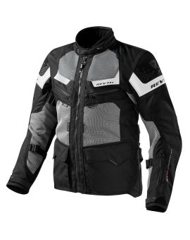 Куртка Revit Cayenne Pro, Фото 1