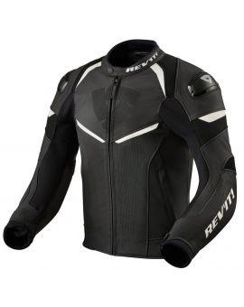 Куртка Revit Convex, Фото 1