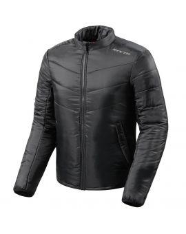 Куртка Revit Core, Фото 1