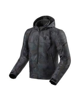 Куртка Revit Flare 2, Фото 1