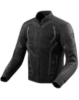 Куртка Revit GT-R Air 2, Фото 1