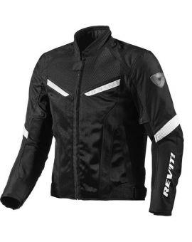Куртка Revit GT-R Air, Фото 1