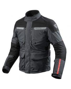 Куртка Revit Horizon 2, Фото 1
