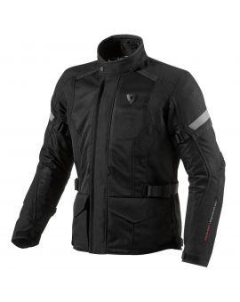 Куртка Revit Levante, Фото 1