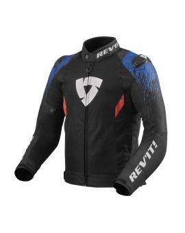 Куртка Revit Quantum 2 Air, Фото 1