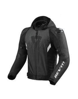 Куртка Revit Quantum 2 H2O, Фото 1