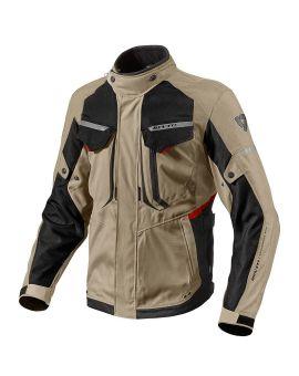 Куртка Revit Safari 2, Фото 1