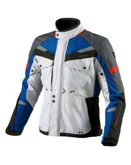 Куртка Revit Safari, Фото 1