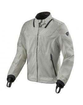 Куртка Revit Territory, Фото 1