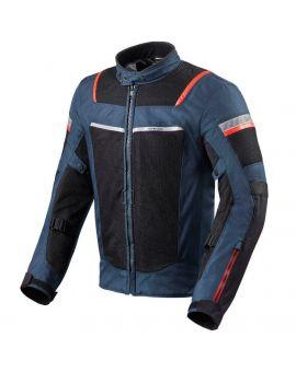 Куртка Revit Tornado 3, Фото 1