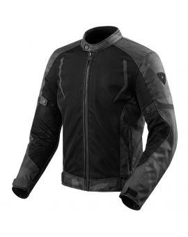 Куртка Revit Torque, Фото 1