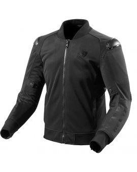 Куртка Revit Traction, Фото 1
