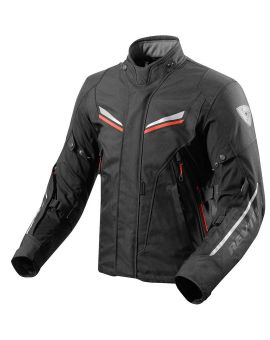Куртка Revit Vapor 2, Фото 1