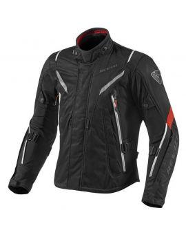 Куртка Revit Vapor, Фото 1