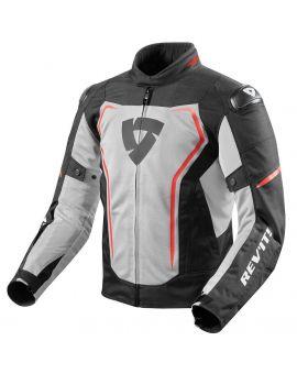 Куртка Revit Vertex Air, Фото 1