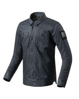 Куртка-сорочка Revit Tracer 2, Фото 1