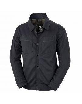 Куртка-рубашка Revit Tracer Air, Фото 1