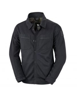 Куртка-сорочка Revit Tracer Air, Фото 1
