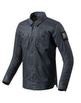 Куртка-рубашка Revit Tracer, Фото 1