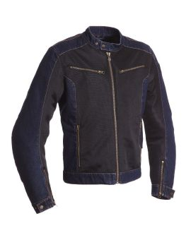 Куртка Segura Cortez, Фото 1