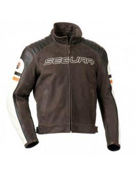 Куртка Segura Gang Marron, Фото 1