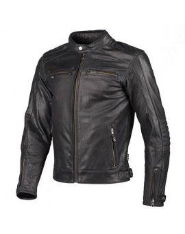 Куртка Segura Iron, Фото 1