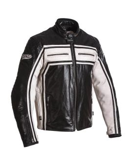 Куртка Segura Jones, Фото 1