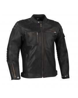 Куртка Segura Juan, Фото 1