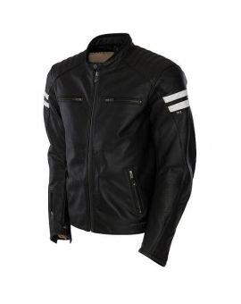 Куртка Segura Retro, Фото 1