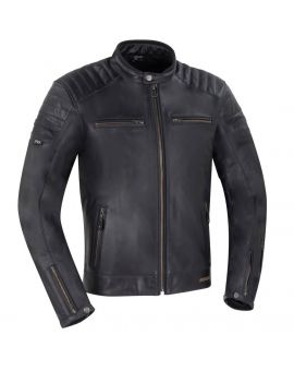 Куртка Segura Stripe Black Edition, Фото 1
